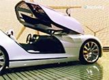 フューチャーカー 2030年のテクノロジー