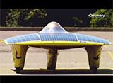 フューチャーカー 2030年の燃料