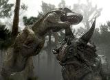 恐竜のからだ  生き残りの秘密