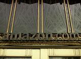 ネットビジネス:Amazon