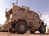 兵器のテクノロジー:防衛技術