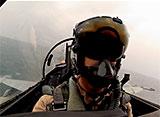 兵器のテクノロジー:戦闘機