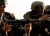 世界を変えた兵器:分隊支援火器