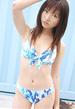 桜木睦子2