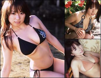 花美ひなデジタル写真集「Hina」