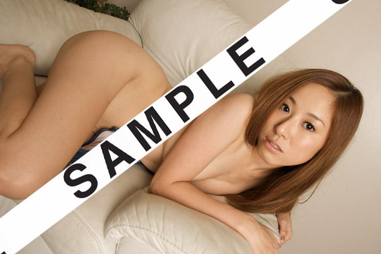 Zeppin専科 Vol.64 「園田ユリア 〜淫靡に乱れるお嬢様女優〜」