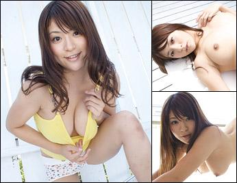 Zeppin専科 Vol.75 「藤浦めぐ2 〜ロリ顔巨乳の完璧アイドル〜」