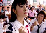 「イタズラなKiss〜悪作劇之吻〜」 第2話 天才の弱み