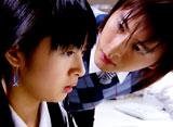 「イタズラなKiss〜悪作劇之吻〜」 第4話 エ〜 二人きり!
