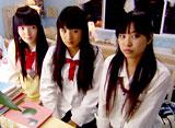 「イタズラなKiss〜悪作劇之吻〜」 第5話 悩める天才