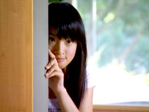 「イタズラなKiss〜悪作劇之吻〜」 第9話 ライバルは完璧!