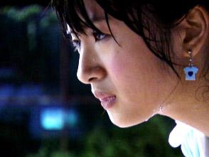 「イタズラなKiss〜悪作劇之吻〜」 第11話 地獄から天国へ