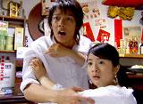 「イタズラなKiss〜悪作劇之吻〜」 第12話 微妙なバランス