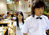 「イタズラなKiss〜悪作劇之吻〜」 第15話 負けちゃう!