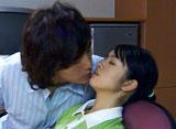 「イタズラなKiss〜悪作劇之吻〜」 第17話 驚きの瞬間
