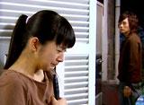 「イタズラなKiss〜悪作劇之吻〜」 第25話 ただひとつの救い