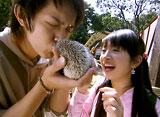 「イタズラなKiss〜悪作劇之吻〜」 第27話 それぞれの道