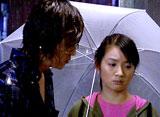「イタズラなKiss〜悪作劇之吻〜」 第28話 誤魔化せない