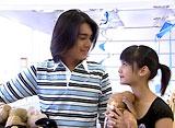 流星花園〜花より男子 第19話 幸せへの近道