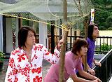 流星花園 II〜花より男子〜 第13話 彼女に残された時間