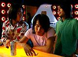 流星花園 II〜花より男子〜 第25話 心の距離