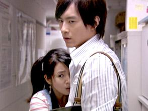 イタズラなKiss II 〜悪作劇2吻〜 第5話 無謀な挑戦