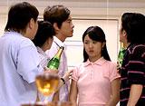 イタズラなKiss II 〜悪作劇2吻〜 第9話 家出の末に…