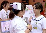 イタズラなKiss II 〜悪作劇2吻〜 第21話 根比べ