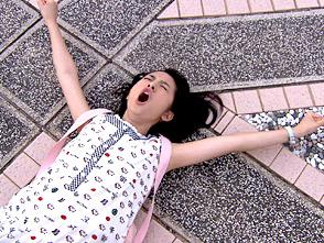 イタズラなKiss II 〜悪作劇2吻〜 第25話 元気の素