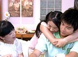 イタズラなKiss II 〜悪作劇2吻〜 第26話 進まない恋