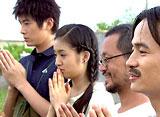イタズラなKiss II 〜悪作劇2吻〜 第27話 再発見の旅