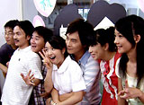 イタズラなKiss II 〜悪作劇2吻〜 第28話 夢のために