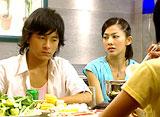 Magic Ring〜愛情魔戒〜 第15話 崩壊