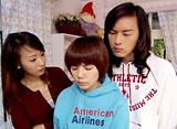 薔薇之恋〜薔薇のために〜 第5話 スミレの天使