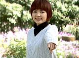 薔薇之恋〜薔薇のために〜 第19話 予期せぬ恋敵