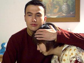 薔薇之恋〜薔薇のために〜 第32話 涙の再出発