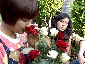 薔薇之恋〜薔薇のために〜 第33話 隠されていた真実
