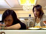 薔薇之恋〜薔薇のために〜 第35話 もう一つの薔薇園