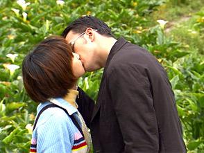 薔薇之恋〜薔薇のために〜 第36話 愛される白い花
