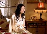 薔薇之恋〜薔薇のために〜 第39話 底なしの愛情