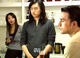 薔薇之恋〜薔薇のために〜 第40話 母と子の絆