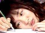 東京ジュリエット 〜東方茱麗葉〜 第3話 時間よ止まれ