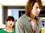 東京ジュリエット 〜東方茱麗葉〜 第11話 答えはノーだ