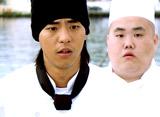 美味関係 〜おいしい関係〜 第2話 黄金スープ