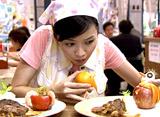 美味関係 〜おいしい関係〜 第5話 暖かい食卓