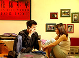 部屋においでよ〜Come to My Place〜 第10話 「引っ越しますか?」