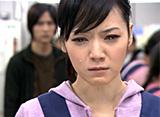 美味関係 〜おいしい関係〜 第28話 久しぶりの再会