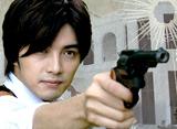 「インファナル・ラブ〜上海狂想曲〜 第4話〜第13話」14days パック