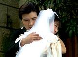 インファナル・ラブ〜上海狂想曲〜 第21話 「愛する人のため」