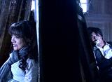 インファナル・ラブ〜上海狂想曲〜 第23話 「命より大切なもの」